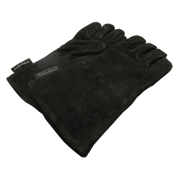 Protective gloves top down large or extra large